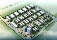 妙盛国际企业孵化港