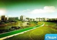 格林·绿色港湾