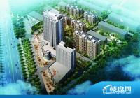 泰山·新兴园