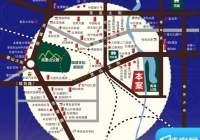 中天·南湖颐心园
