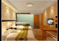 摩登118(酒店式公寓)