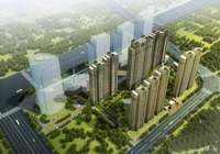 华贸国际中心