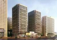 天福广场公寓