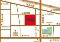 郑州万达中心