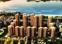 福泰海湾新城