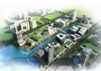 宏泰广场项目