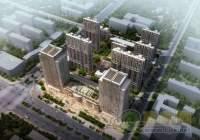 创鑫·阳光城