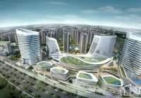 鼎能东盟城