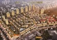 江津金科中央公园城