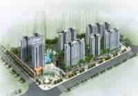 宝盛国际投资大厦