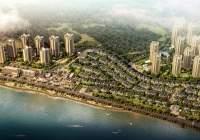 花滩国际新城·花漫里