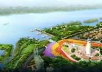 花滩国际新城御榕庄