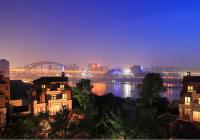 重庆中海峰墅