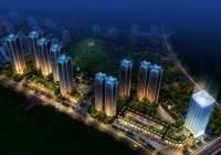 滨江海棠湾