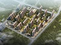 济南万科城