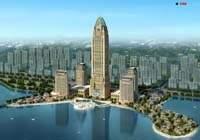 九江国际金融广场