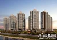 华耀·未来城
