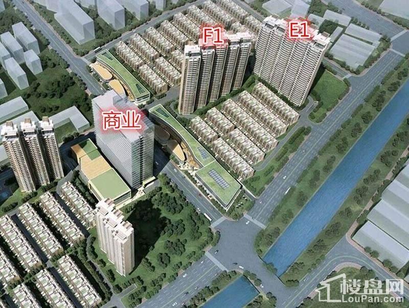 涟城位置图