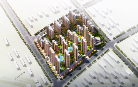 建工凤凰城