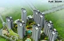 中国南岳第一城