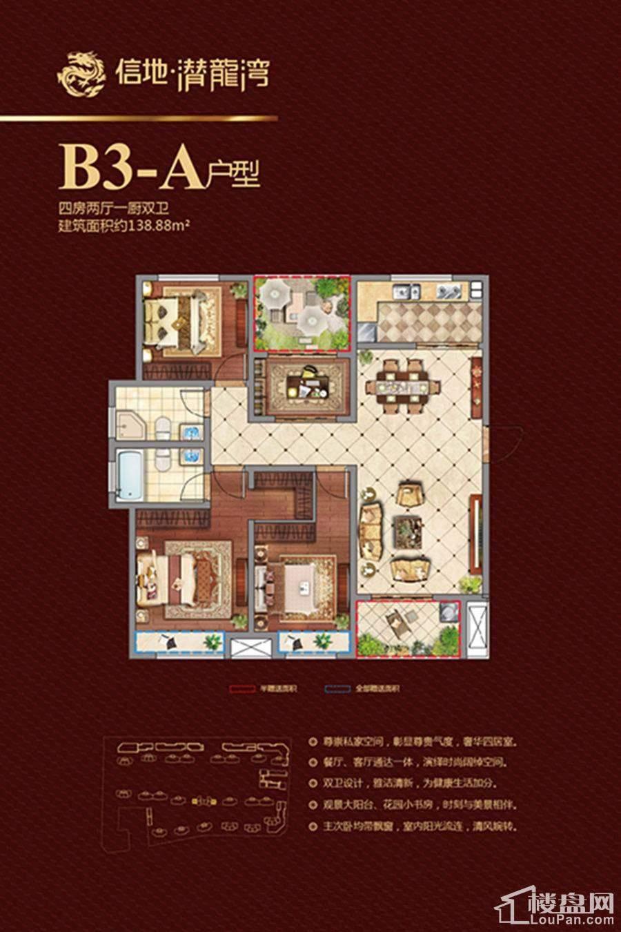 B3-A[待售]