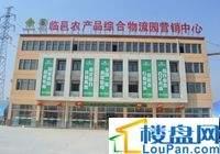 中国供销·临邑农产品综合物流园