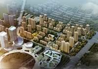 中国MALL·城市之星