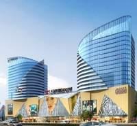 天晟国际商贸城