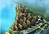恒建·紫金湾