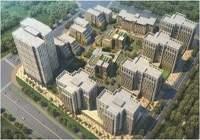 长沙国际研创中心