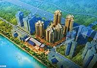 长源·西城国际