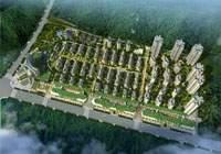 硕泰国际温泉城