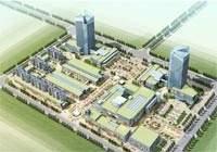 建瓯高铁第一城