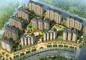 建瓯三江国际