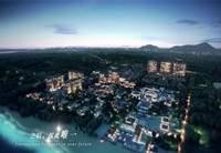 葛洲坝·海棠福湾
