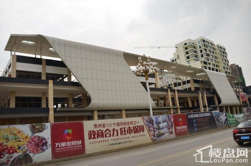 2015-08-12