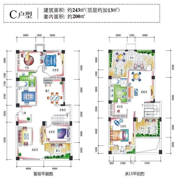 三江962手报电话按钮接线图