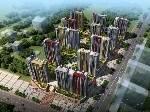 鑫泰·蓝湾国际