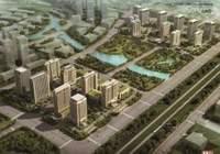 天明国际中心
