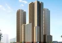 上林公馆在售36-79平公寓