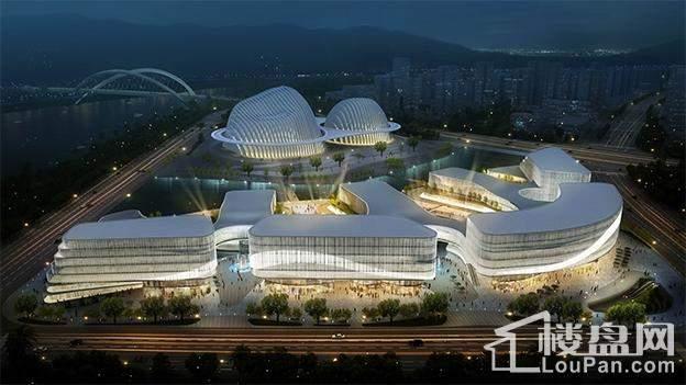 广西艺术中心