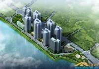 荣达·水韵山城