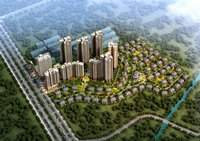 潇湘北京太阳城