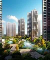 潇湘山水城