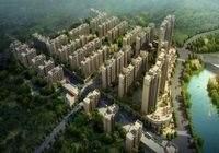 华申·滨江国际新城