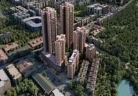盈凯·国际新城