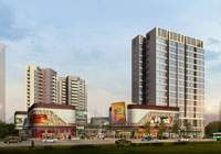 辰鑫佰乐福新农贸商业广场