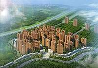 德源·世纪城