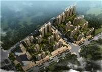 阳光北京城