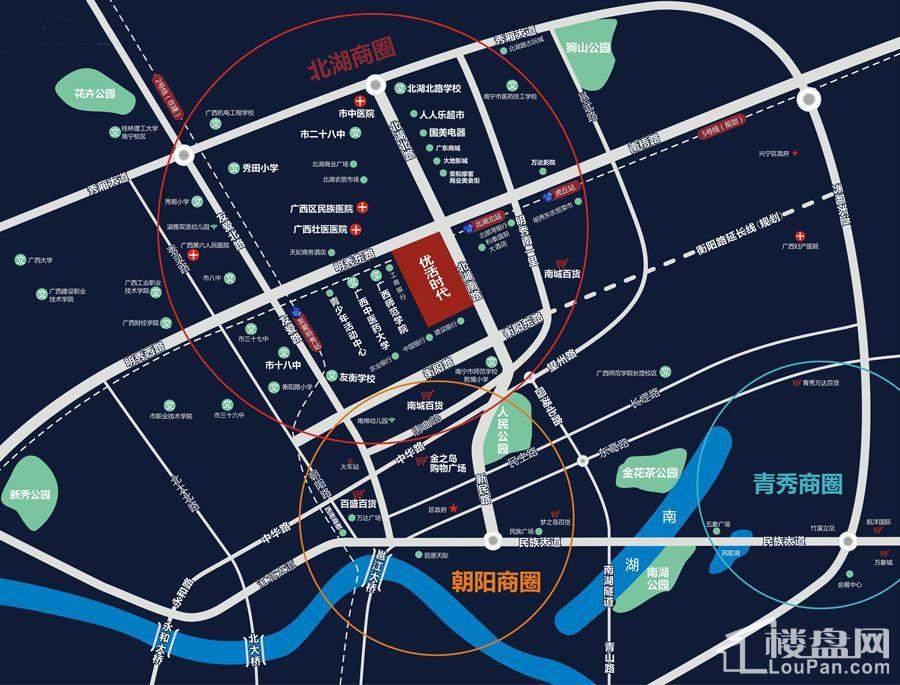 地图 设计图 效果图 900_685